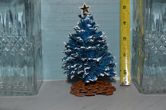 like this item - Real Looking Christmas Trees