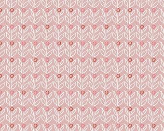 Charleston Collection - Wallflower Azalea from Art Gallery by Amy Sinibaldi