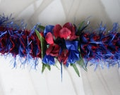 Custom Lei for Beuddy0625