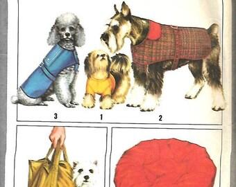 Dog Bed Lr Dog Paw