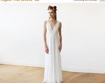 500 days of summer wedding dress etsy