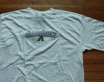 Arizona Diamondbacks Tee