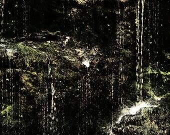 IS Waterfall 5
