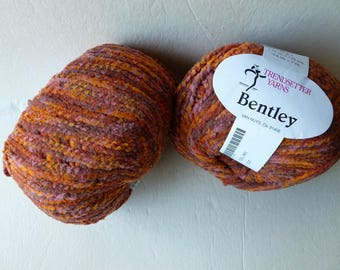 Sale Cooper Penny 981 Bentley by Trendsetter Yarns