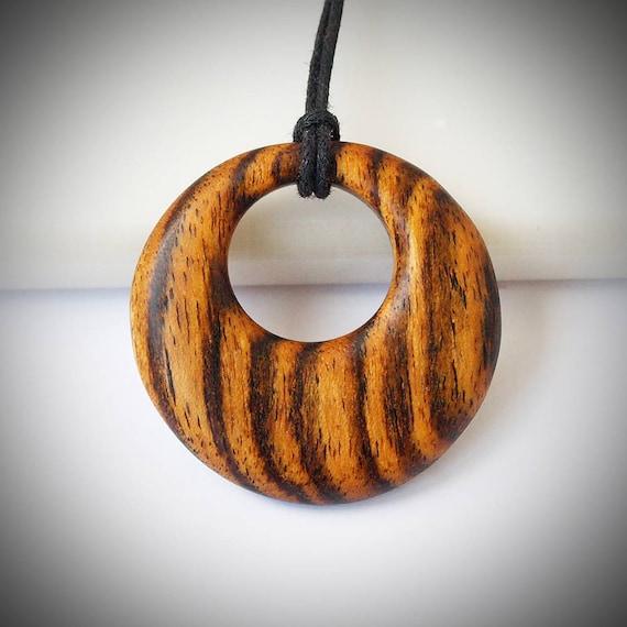 Astonishing wooden pendant images best ideas interior porkbelly interesting wooden pendant photos best inspiration home design aloadofball Choice Image