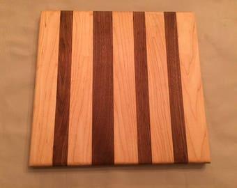 Cutting/Cheese Board