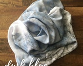3rd Infinity Scarf