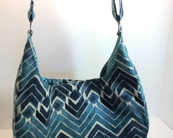 Handcrafted Original Handbags And Yoga By Twobossybritches On Etsy