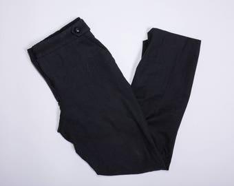 GIORGIO ARMANI Collezioni Women's Slacks / Pants
