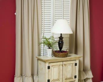 Curtains , Window curtain panels, Drapes, Draperies, Window curtains, Window treatments, Custom curtains, Curtains, Window valances