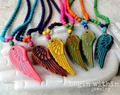 Festival Jewelry | Angel ...