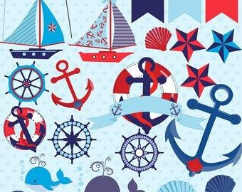 Boat On the Beach Clip Art – Cliparts  Beach With Sailboat Clipart Cartoons