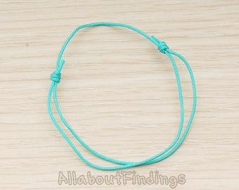 BSC281-MT // Mint Bracelet, 1 Pc