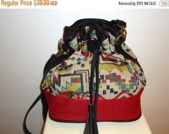 50% OFF Must See Beautiful Bucket Bag