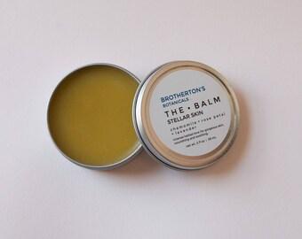 STELLAR SKIN | Herbal Balm