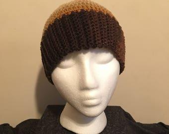 Messy Bun Hat   Messy Bun Beanie   Bun hat   Ponytail hat   Open top hat   Ponytail beanie   Viral bun hat   Messy bun hat that went Viral