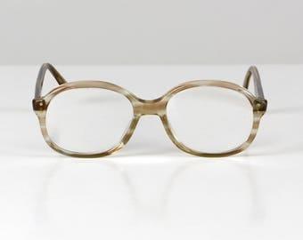 Menrad Vintage glasses, spectacle frame, vintage eyeglasses, vintage spectacles, vintage specs
