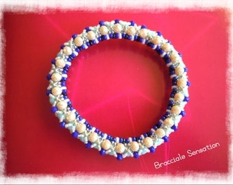 Bracelet Sensation