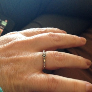 Buyer photo doctortoc, who reviewed this item with the Etsy app for iPhone.