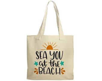 Summer bag | Etsy