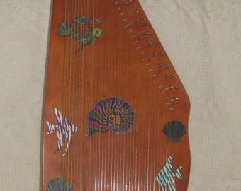 Therapy Harp Music Therapy Sound Therapy Prayer Harp