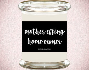 Funny Housewarming Gift   Housewarming Gift    Housewarming   House Warming Gift   New House Gift   New Home Gift   New Home  (121)