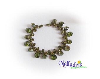 Miniature Necklace