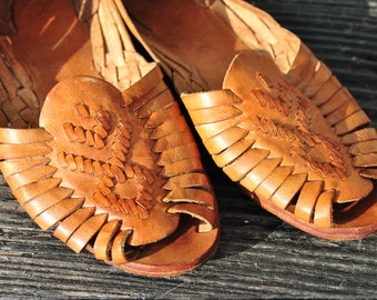 Huaraches sandals, huarache shoes, huaraches women, huarache sandals,  huaraches Mexican, Mexican
