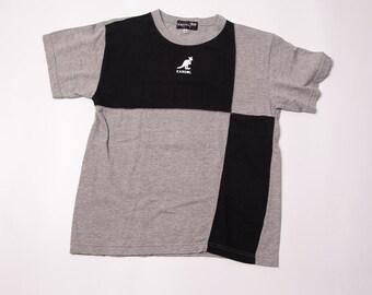 Vintage Kangol 90s Logo Tshirt