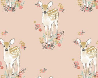 Organic and non organic Crib sheets and Mini crib sheets including 4Moms Arms Reach Bloom baby etc deer fawn autumn mint /peach shell forest