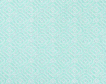 """Premier Prints Fabric-KENNEDY-Sky Dive-OR- Color Choice-Fabric--By The Yard-54"""" wide-Slub Canvas-Decorator fabric"""