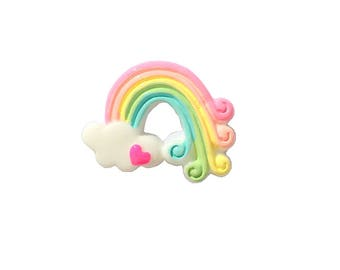 Miniature Rainbow