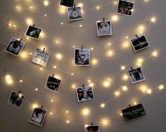 fairy lights, fairy lights Bedroom, fairy lights battery, string lights, string lights for bedroom, firefly lights, light string