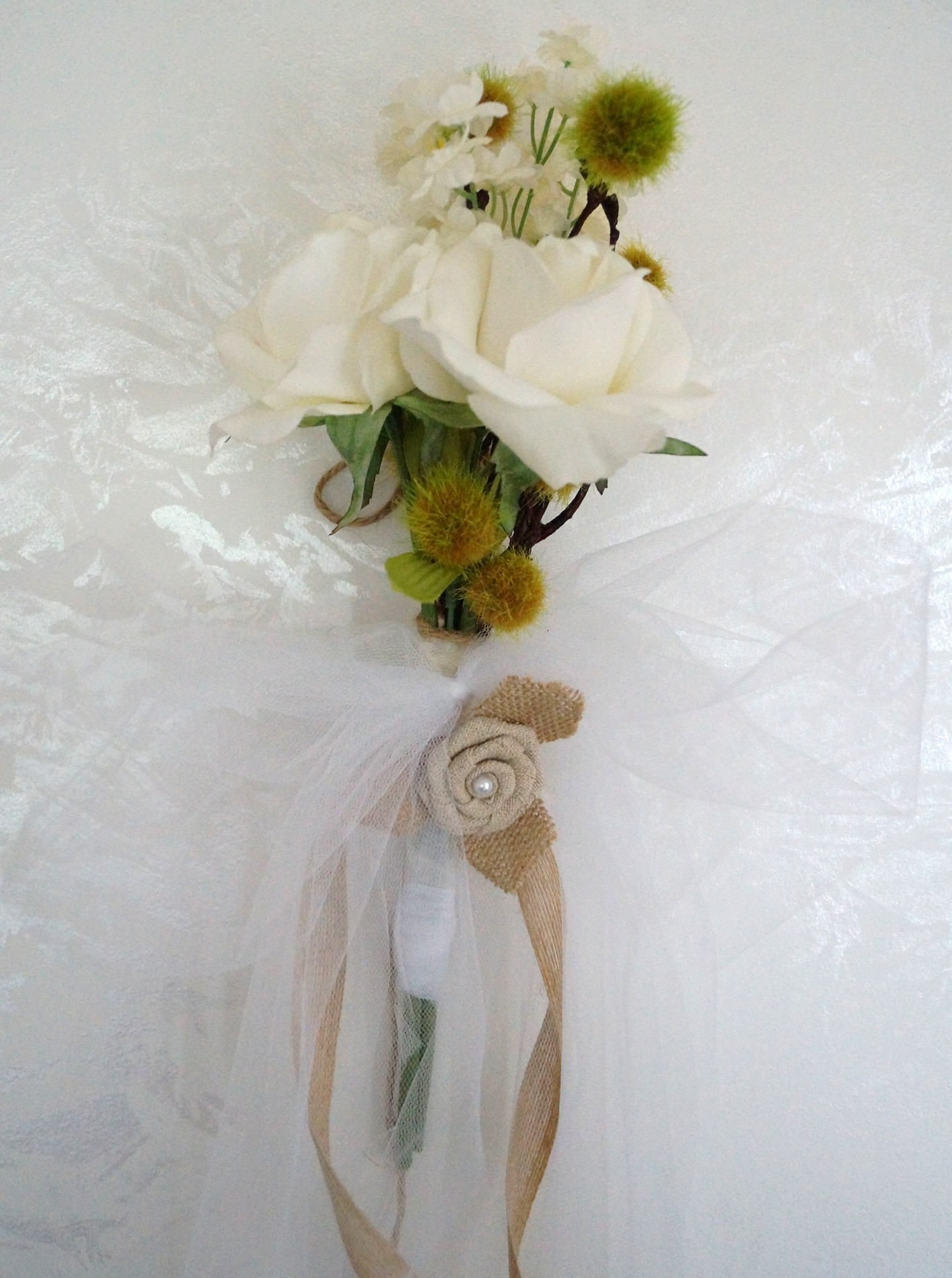 Wedding Aisle Decorations, Wedding Aisle Flowers, Wedding Church ...