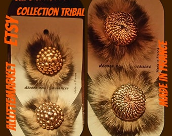 purchased 1 = 1, 2 pairs of clips shoes tribal collection
