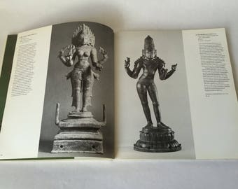 Book of Sensuous Sculptures, LACMA Museum, The Sensuous Immortals by Pratapaditya Pal, Pan Asian Sculpture Book, Art Sculptures, Art History