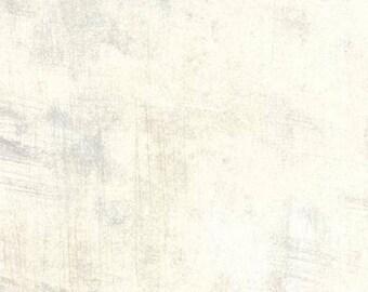 Grunge Creme 30150 160 Moda Basics Quilt Fabric