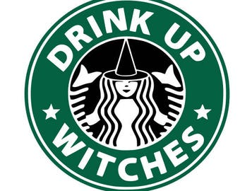 Gutsy image within printable starbucks logos