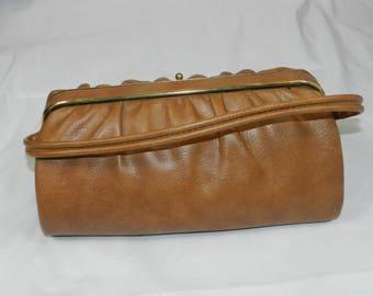 Vintage Clutch / Handbag Purse