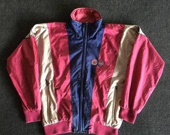 On Sale 28% Vintage Maglificio Maggia 80s Casuals Mods Japan Sweater