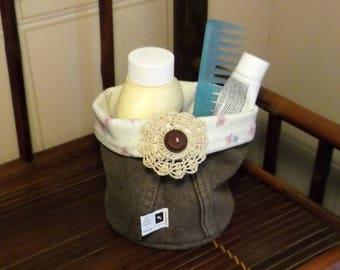 Camper portachiavi phonestrap in miniatura personalizzato idea for Vasca da bagno per lui e per lei