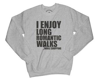 Sarcastic sweatshirt funny sweater romantic sweatshirt gym sweatshirt motivation sweatshirt pizza sweatshirt  APV25