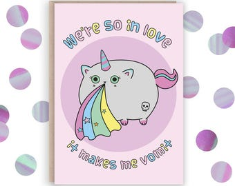 funny valentine card valentines card funny valentines day funny valentines day card funny - Funny Valentines Images