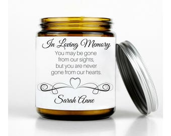 Bereavement Gift, Miscarriage Gift, Condolence Gift, Sympathy Gift, Infant Loss Gift, In Loving Memory, Personalized , Sorry For Your Loss