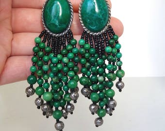 SheWhoSparkles Vintage & Antique Jewellery by SheWhoSparkles