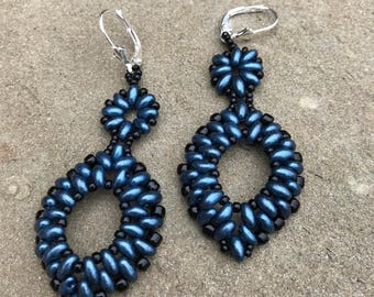 Super Duo Earrings