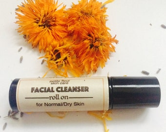 Facial Cleanser|Oil Cleanser|Personal Travel Products|Gifts For Her|Gifts For Him|Face Care|Stocking Stuffer Ideas|
