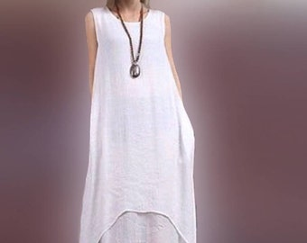 linen womens clothing linen dresses for women vintage womens