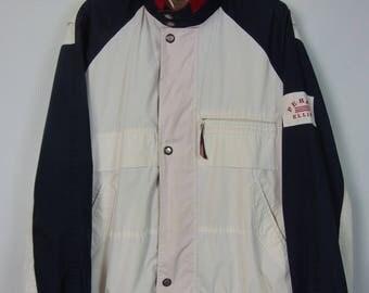 Vintage Perry Ellis Jacket