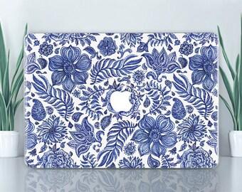 Macbook pro hard case Macbook air 13 hard case Macbook pro case Macbook pro 13 case Macbook case MacBook Hard Case Pro Retina 13 CZ2092